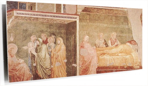 Giotto_-_Life_of_St_John_the_Baptist_-_[02]_-_Birth_and_Naming_of_the_Baptist.jpg